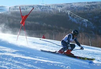 万龙八易滑雪场门票团购