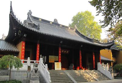 灵谷寺门票团购_灵谷寺网上订票_南京周边旅游景点