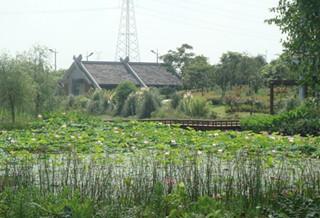 江阴农业科技园